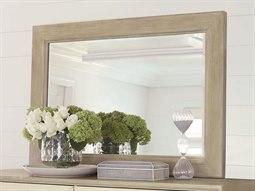 Bernhardt Mirrors Category