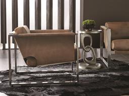 Bernhardt Living Room Sets Category