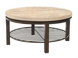Bernhardt Living Room Tables Category