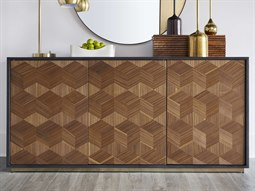 Bobby Berk for A.R.T Furniture Buffet Tables & Sideboards Category