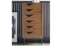 Bobby Berk for A.R.T Furniture Chests Category