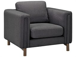 Bobby Berk for A.R.T Furniture Living Room Chairs Category