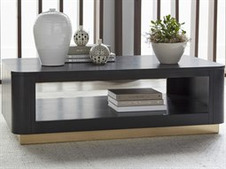 Bobby Berk for A.R.T Furniture Living Room Tables Category