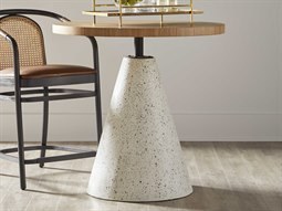 Bobby Berk for A.R.T Furniture Dining Room Tables Category