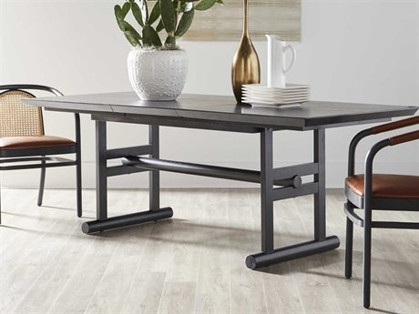 Bobby Berk for A.R.T Furniture Dining Room Set