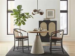 Bobby Berk for A.R.T Furniture Dining Room Sets Category