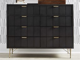 Bobby Berk for A.R.T Furniture Dressers Category
