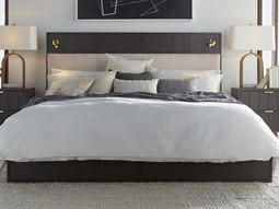 Bobby Berk for A.R.T Furniture Beds Category
