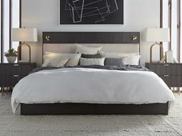 Bobby Berk for A.R.T Furniture Bedroom Sets Category