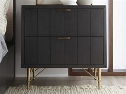 Bobby Berk for A.R.T Furniture Nightstands Category
