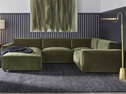 Bobby Berk for A.R.T Furniture Sofas Category
