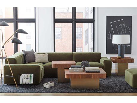 Bobby Berk for A.R.T Furniture Living Room Set
