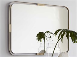 Bobby Berk for A.R.T Furniture Mirrors Category