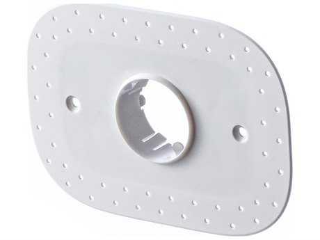 Bocci 22-Series Drywall One-Plug Wall Plate BCI2221