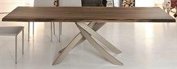 Bontempi Casa Dining Room Tables Category