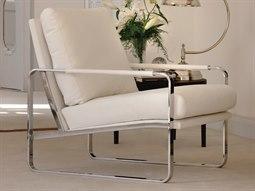 Bontempi Casa Living Room Chairs Category