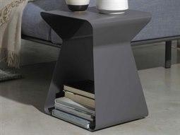 Bontempi Casa Living Room Tables Category