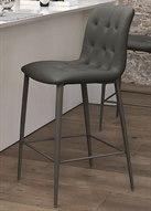 Bontempi Casa Dining Room Chairs Category