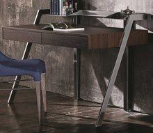 Bontempi Casa Office Desks Category
