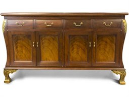 Boston Mills Buffet Tables & Sideboards Category
