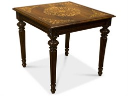 Boston Mills Living Room Tables Category