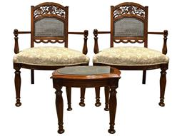 Boston Mills Living Room Sets Category