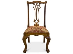 Boston Mills Dining Room Chairs Category