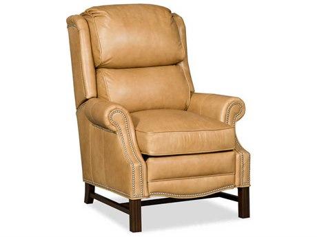 Bradington Young Furniture Recliners, Bradington Young Furniture Reviews