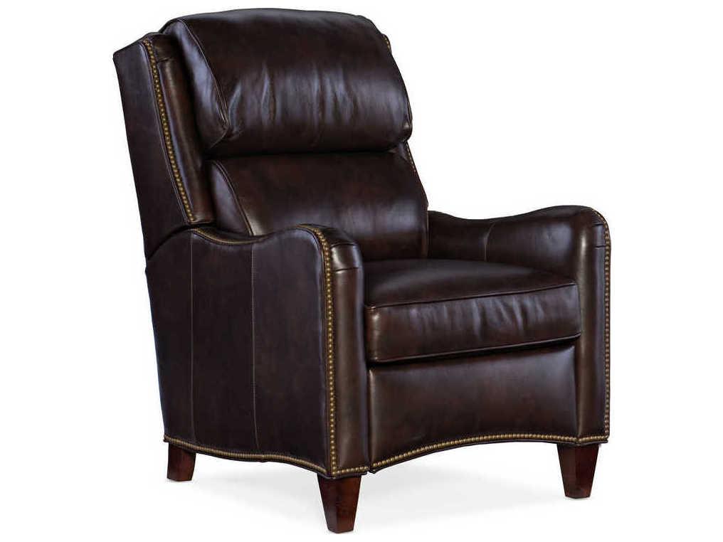 Bradington Young Henley Chocolate Brown, Bradington Young Furniture Reviews
