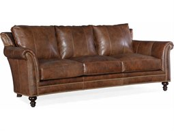 Bradington Young Sofas Category