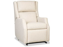 Bradington Young Living Room Chairs Category