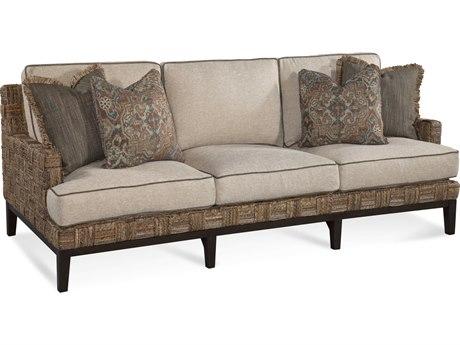 Braxton Culler Abaco Island Java Sofa Couch BXC2925011