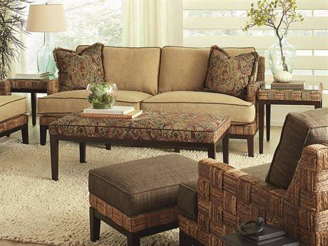 Braxton Culler Abaco Island Sofa Set BXC2925019SET