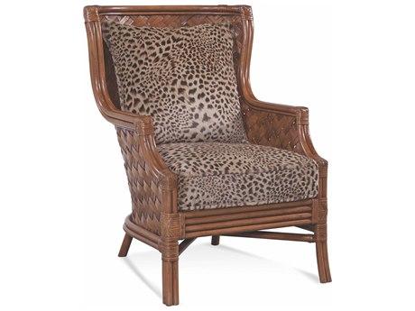 Braxton Culler Abella Accent Chair