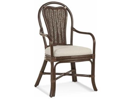 Braxton Culler Acapulco Arm Dining Chair BXC968029