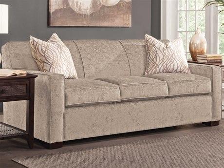 Braxton Culler Arcadia Sofa Couch BXC734015
