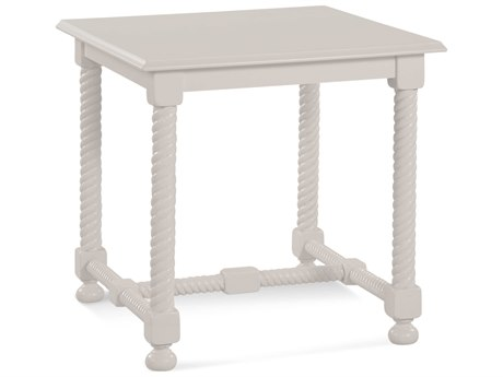 Braxton Culler Barley 24'' Wide Rectangular End Table