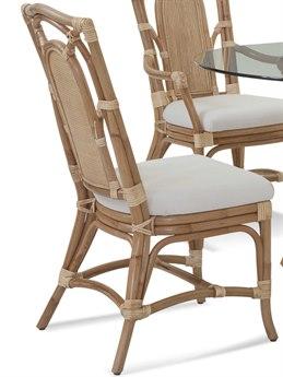 Braxton Culler Bay Walk Side Dining Chair BXC981028