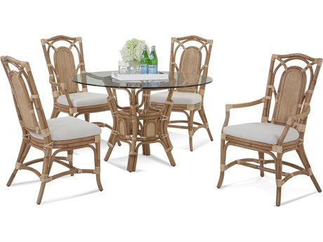 Braxton Culler Bay Walk Dining Room Set BXC981075CSET