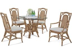 Braxton Culler Dining Room Sets Category