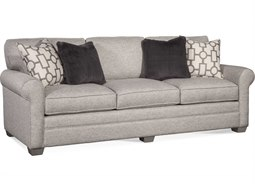 Bedford Sofa Couch