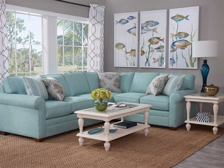 Braxton Culler Bedford Sofa Set