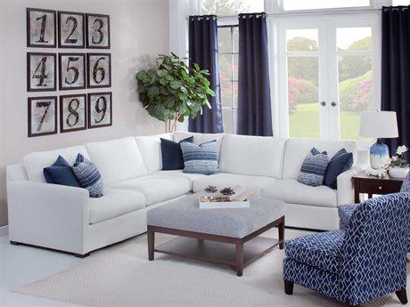 Braxton Culler Bel-air Sofa Set