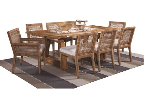 Braxton Culler Bellport Dining Room Set BXC2985076SET