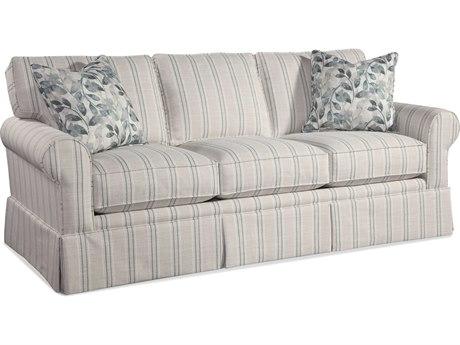 Braxton Culler Benton Sofa Bed BXC628015