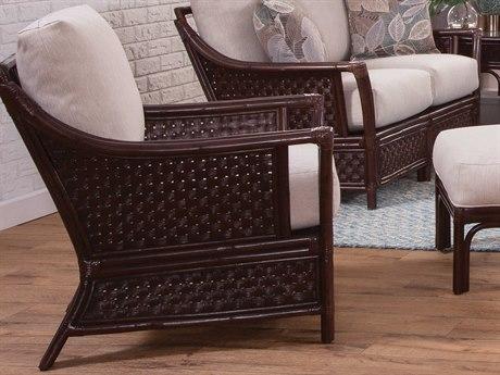 Braxton Culler Boca Accent Chair BXC973001
