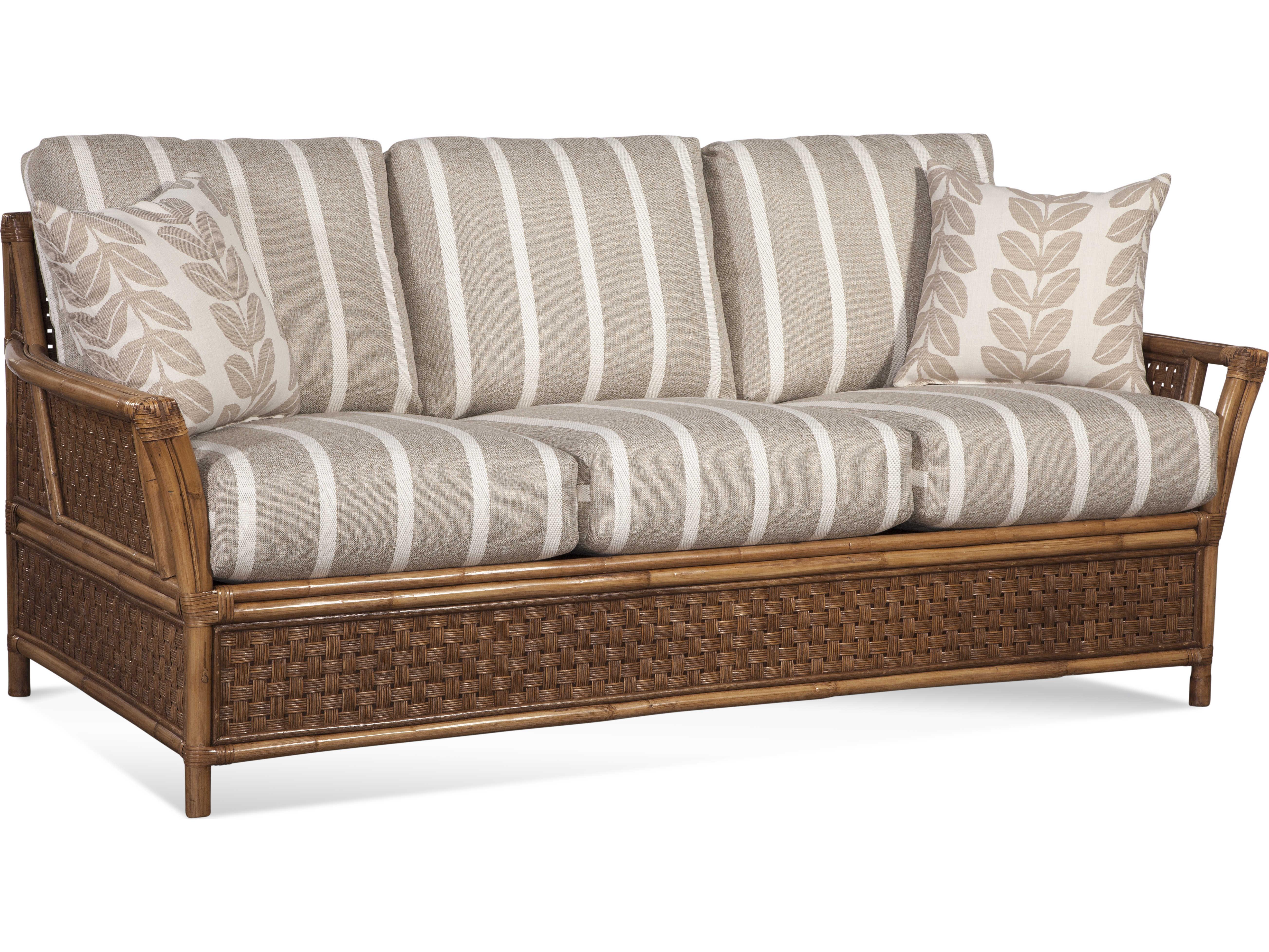 Braxton Culler Boca Sofa Bed Bxc973015