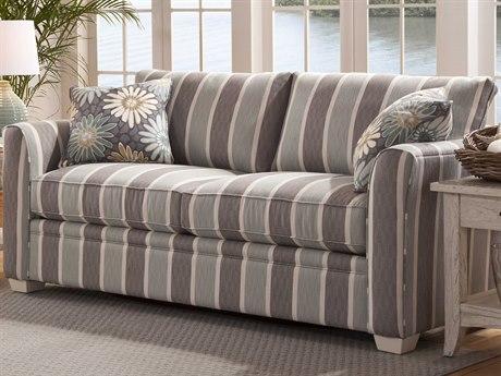 Braxton Culler Bridgeport Sofa Couch BXC560011