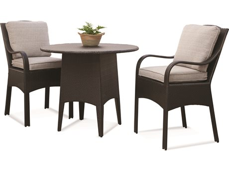 Braxton Culler Brighton Pointe Dining Room Set BXC435175ASET