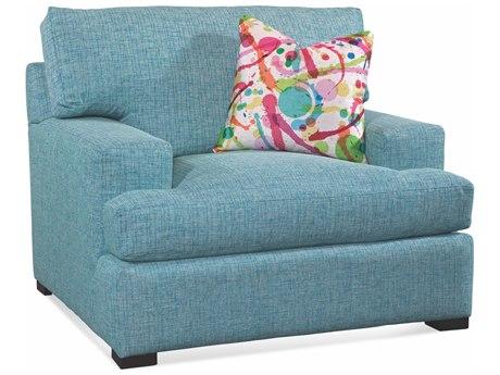 Braxton Culler Cambria Club Chair BXC784001